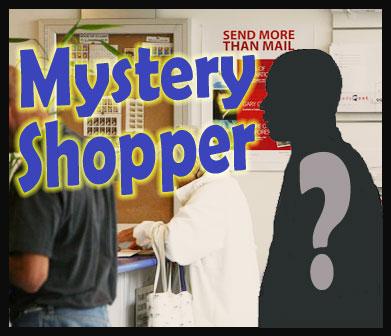 Mystery-shopper2